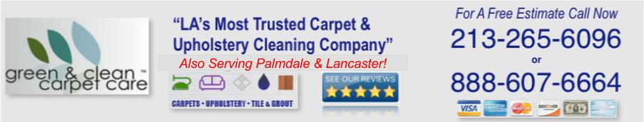 Carpet And Upholstery Cleaning Los Angeles, Baldwin Park, (888) 607-6664